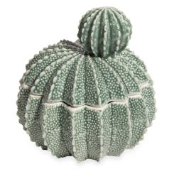 boite-a-bijoux-en-porcelaine-verte-cactus-1000-3-0-167895_1