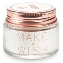 bougie-pot-copper-make-a-wish-500-6-7-161506_1