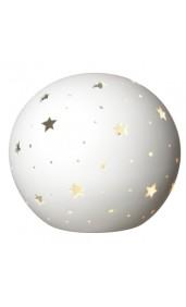lampe-star-light-en-porcelaine-blanche