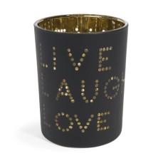 lumignon-en-verre-noir-or-h-13-cm-live-laught-500-8-1-151291_1