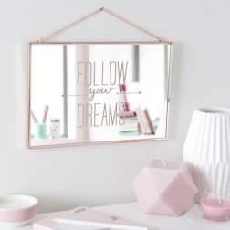 miroir-en-metal-cuivre-20-x-30-cm-follow-your-dreams-500-11-29-157346_2