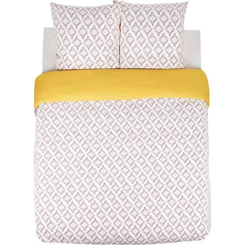 https://www.alinea.fr/F-44175-linge-de-lit/P-58981-girafe-housse-de-couette-et-2-taies-d-oreiller--plusieurs-tailles-disponibles-