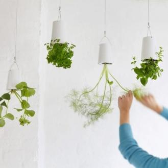 https://www.lesraffineurs.com/pour-elles/750-jardiniere-suspendue-renversee.html