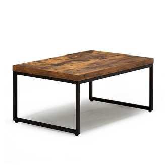 https://www.alinea.fr/F-44222-table-basse/P-30539-manille-table-basse-effet-bois-et-acier
