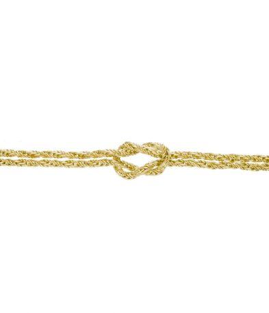 bracelet-mila-962x1122